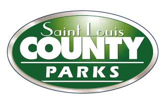 St. Louis County Parks